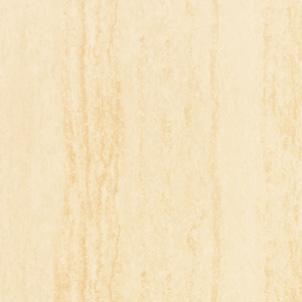 Столешница werzalit 145 kiesel Душевой поддон из искусственного камня Corian Новохаритоново